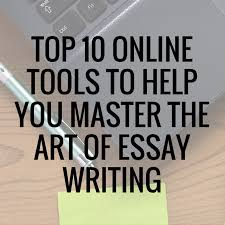 top tools to help you write papers like a boss language arts  top 10 tools to help you write papers like a boss