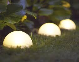 outdoor lighting ikea. outdoor garden lights for small yet functional path lighting ikea t