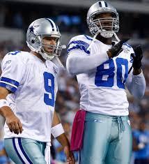 Ex Cowboys Te Martellus Bennett Ranks Tony Romo As Worst Qb