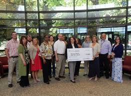 Us Cellular Call Center U S Cellular Knoxville Customer Care Center Associates Give 3 000