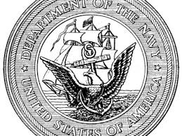 Us Navy Seal Colouring Pages Page 2 United States Symbols