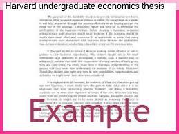 essay format article generator review