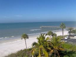 Clearwater & St. Pete Beach Waterfront Properties For Sale