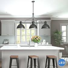 kitchen lighting home depot unique pendant lighting with matching chandelier unique kitchen lights home
