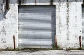 wood garage door texture. Garage Door Texture Industrial Roll Up Doors Wood Wood Garage Door Texture O