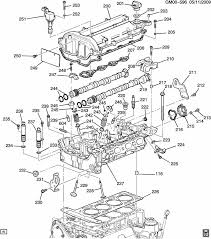 similiar 2007 pontiac g6 2 4 engine diagram keywords chevy cobalt 2 2l engine diagram car tuning