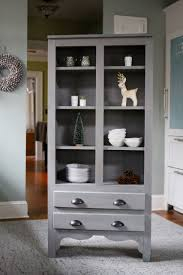 pieces of furniture with many shelves. Like This Piece Has Clean Lines With Just Slight Curved Detail At The Base Something Unusual To Your Standard Bookcase Is Addition Of Pair On Pieces Furniture Many Shelves