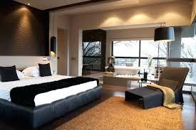 modern mansion master bedroom. Mansion Master Bedroom Bedrooms Luxury Modern Fresh Decor Ideas Closet A