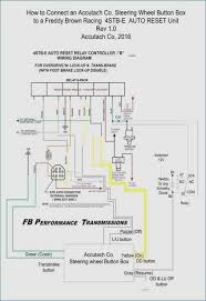 rotary switch schematic for wiring wiring diagramdouble schematic rotary switch schematic for wiring wiring diagram