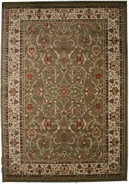 oriental area rugs 8 10 new 8 10 area rug new persian border fl kashan sage green