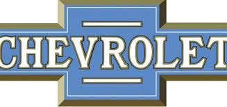 chevrolet bowtie wallpaper. Contemporary Bowtie Chevrolet Logo To Bowtie Wallpaper L