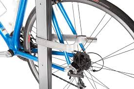 top 10 best bike locks 2018 your easy buying guide heavy com