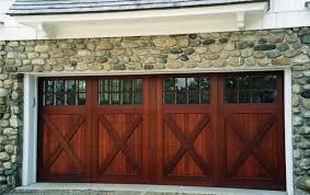 double carriage garage doors. Simple Doors Double Carriage Garage Doors Photo  8 In E