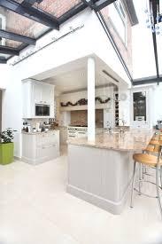Kitchens With Granite Worktops 17 Best Ideas About Granite Worktops On Pinterest Worktop