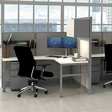 images office furniture. Cubicles Images Office Furniture