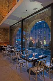 Open Table Woodberry Kitchen 17 Best Images About Restaurants On Pinterest Four Seasons