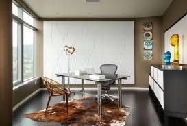 decorating a small office. Interior Design : Innovative Small Office Space Ideas For Decorating A R