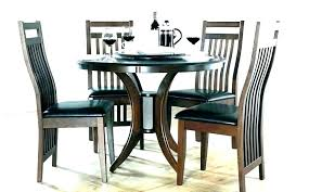 dining table set philippines dining tables small spaces room furniture table chairs sets home improvement beautiful