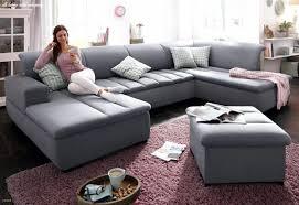 Möbel, die das wohnzimmer locker aussehen lassen, sind offene wandregale und wandboards. So Wird Otto Katalog Mobel Wohnzimmer In 10 Jahren Aussehen In 2020 Mobel Wohnzimmer Wohnzimmer Sofa Wohnzimmermobel