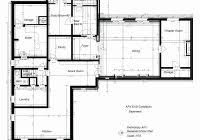 basement layout design. Floor Plans With Basement Luxury Mesmerizing Also Interior Design Winsome Picture Layout