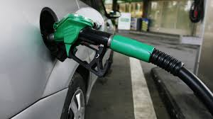 Image result for pso petrol