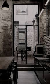 885 best Industrial images on Pinterest | Industrial interiors ...