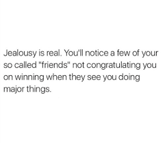 Quotes jealousy friends jealousy quotes Tumblr 25