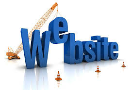 Image result for web under construction