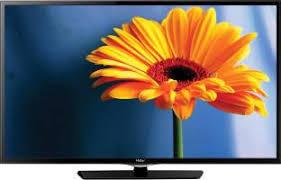 haier 55 inch 4k ultra hdtv. haier 140cm (55 inch) full hd led tv 55 inch 4k ultra hdtv
