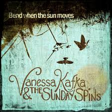 Bend When The Sun Moves – Out Today!   Something's Brewing