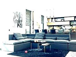 blue and red living room rug white rugs large gray taupe sofa with navy ivory theme