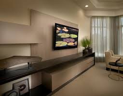 Small Picture good wall units for bedrooms on bedroom wall unit designs on
