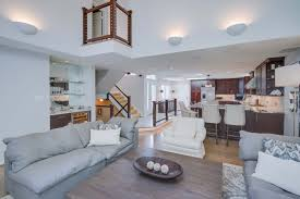 Living Room Furniture Northern Va Living Spaces Design Remodeling Northern Virginia Ddr
