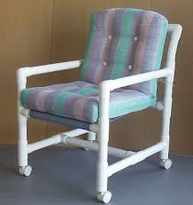 diy pvc furniture. diy pvc pipe furniture would be great for a patio diy pvc