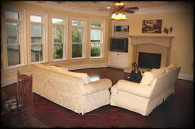 drawing room furniture ideas. Contemporary Room Full Size Of Living Roomnice Brown Nuance The Fireplace With Tv Decor Ideas  Can  Drawing Room Furniture D