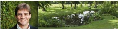 Small Picture Garden Design School Limited Devizes Lansdowne House 11 Long