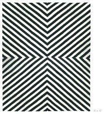 black and white striped rug 9x12 black and white striped rug outdoor black and white striped black and white striped rug 9x12