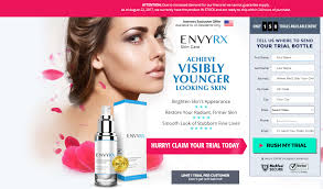 envy rx serum. Beautiful Envy To Envy Rx Serum
