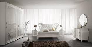 Poltroncina Per Camere Da Letto : Promozioni divani poltrone sedie cucine soggiorni