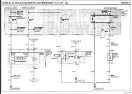 2007 kia spectra wiring diagram Kia Rio Wiring Diagram 2006 kia spectra radio wiring diagram wiring diagram collection 2007 kia rio wiring diagram
