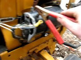 cub cadet starter generator test 15 3 hastalavista me cub cadet starter generator test 15