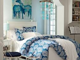 dream bedroom furniture. What Would Your Dream Bedroom Look Like? Furniture