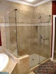 corner shower doors bonita springs florida
