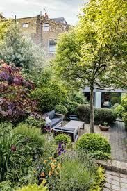 city gardens city garden ideas and