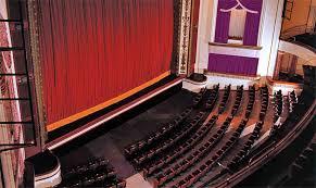 Venues The Grand Opera House Wilmington De