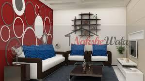 A Living Room Design Simple Inspiration Ideas
