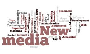 media communication essay summarise how and why media and communication forms have changed over the last century how have these changes impacted society and the media an essay by