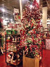 pier 1 imports careers. Christmas At A Pier 1 - Imports Careers