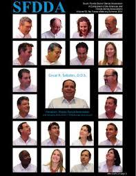 SFDDA Newsletter Summer Issue by South Florida District Dental Association  - issuu