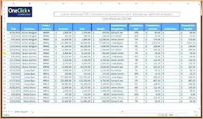 Total Balloon Loan Amortization Schedule Excel Interest Paid Formula